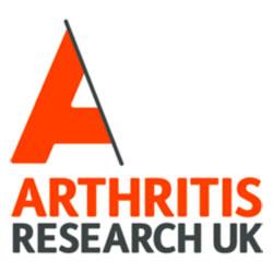 arthritis_research_uk