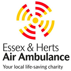 essex_and_hearts_air_ambulance