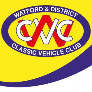 WDCVC Over 25 years