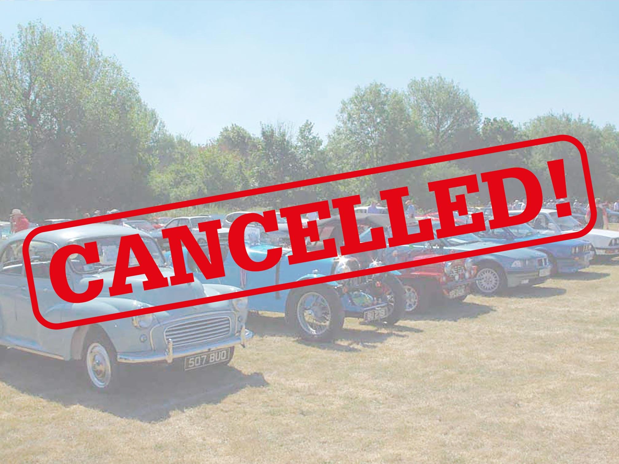 Uxbridge Autoshow - Middlesex Showground10am - 5pm