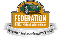 fbhvc_logo