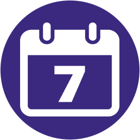 seasons_events