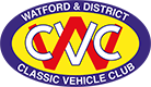 wdcvc_watford_and_district_classic_vehicle_club
