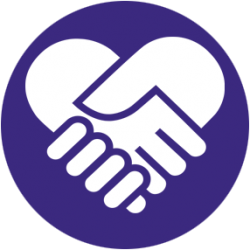 wdcvc_charitable_trust
