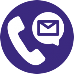 WDCVC Contact